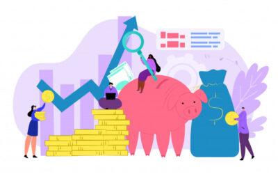 Consejos para el control de los gastos de la economía doméstica